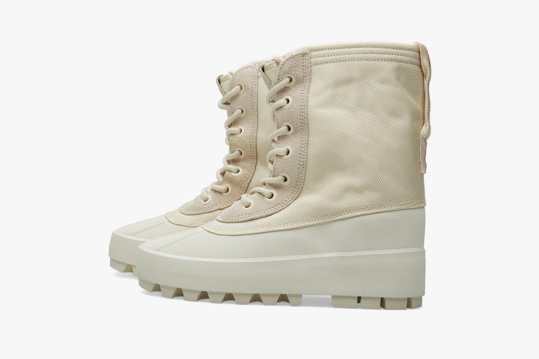 Yeezy 950 Boot